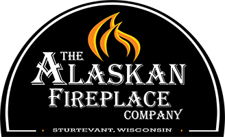 Fireplaces In Sturtevant Wi Fireplace Installation And Service